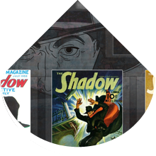 The Shadow layout